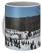 Christmas In March Coffee Mug
