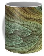 Chromatic Appeal Coffee Mug