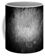 Chrysanthemum - 2 Coffee Mug