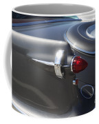Chrysler Imperial Taillight Coffee Mug
