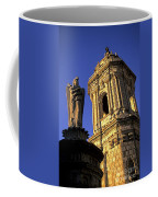 Church Arequipa Peru Coffee Mug