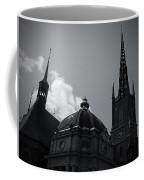 Church I Coffee Mug