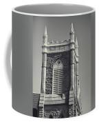 Church In Tacoma 7 Coffee Mug