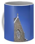 Church In Tacoma Washington 2 Coffee Mug
