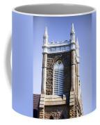 Church In Tacoma Washington 6 Coffee Mug