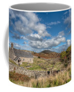 Church View Coffee Mug