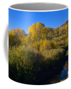 Cimarron Morning Coffee Mug