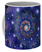 Cinderella Story Coffee Mug