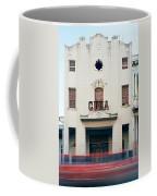 Cinema Cuba Coffee Mug