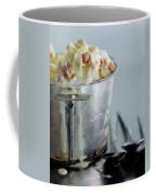 Cinnamon Toast Ice Cream Coffee Mug