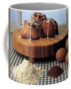 Cinnrolls Coffee Mug