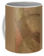 Circle Back Coffee Mug