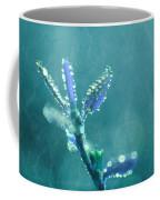 Circles From Nature - C4t04c Coffee Mug