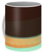 Cisco Coffee Mug