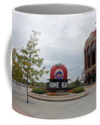 Citi Field Coffee Mug
