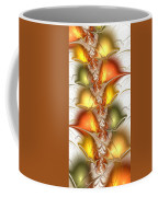 Citrus Colors Coffee Mug