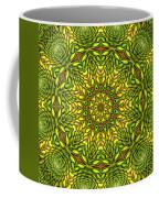 Citrus K12-33 Coffee Mug