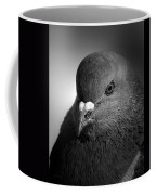 City Bird Gang Leader Coffee Mug