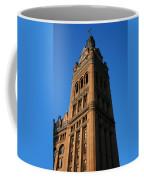 City Hall - Milwaukee Coffee Mug