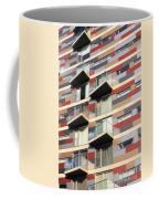 City Living Coffee Mug