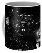 City Of Vegas 2008 Coffee Mug