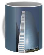 City Scenes Coffee Mug