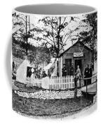 Civil War: Military Hospital Coffee Mug