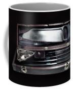 Civil War Surgical Kit Coffee Mug
