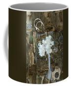 Clafoutis D Emotions - K2at1a Coffee Mug