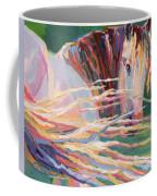 Clarisse Coffee Mug