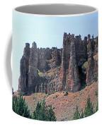 M-a5706-clarno Palisades Coffee Mug