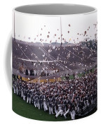 Class Dismissed Coffee Mug