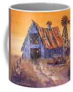Class Of 39 Coffee Mug