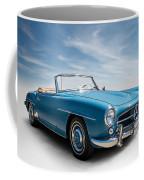 Class Of '59 Coffee Mug