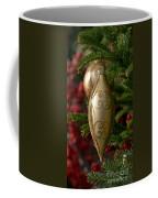 Classic 1408 Coffee Mug