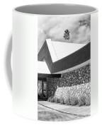 Classic Ace Coffee Mug