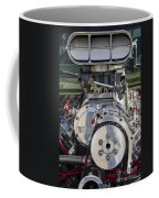 Classic Cars Beauty By Design 13 Coffee Mug