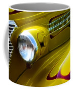 Classic Cars Beauty By Design 5 Coffee Mug