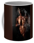 Classic  Coffee Mug by Mark Ashkenazi