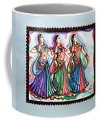 Classical Dance1 Coffee Mug