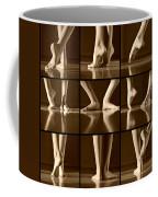 Classical Melody Coffee Mug