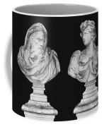 Classics Coffee Mug by Kristin Elmquist