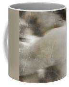 Clean For Change Coffee Mug