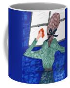 Clean Windows Coffee Mug