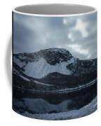 Clear Promise Coffee Mug