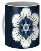 Clear Skies Coffee Mug by Derek Gedney