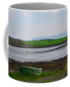 Clew Bay County Mayo Ireland Coffee Mug