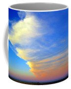 Click #5 From A Rest Stop On The Chesapeake Bay Bridge Tunnel Coffee Mug