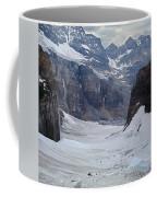 T-803501-b-climbers In The Death Trap Coffee Mug