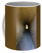 Clinch Hall Coffee Mug